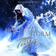 My Winter Storm FAN EDITION (2009)