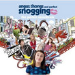 BO Angus, Thongs And Perfect Snogging (2008)