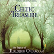 Celtic Treasure (2007)