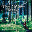 Deep Within A Faerie Forest (2004)