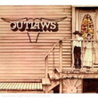 The Outlaws (1975)