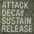 Attack Decay Sustain Release (2007)