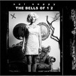 The Bells Of 1-2 (2006)