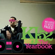 The Yearbook (2008)
