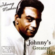 Johnny's Greatest Hits (1958)