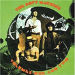 The Soft Machine (Volume One) (1968)