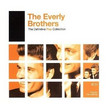 Definitive Pop : The Everly Brothers (2007)