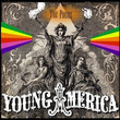Young America (2006)