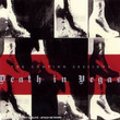 The Contino Sessions (1999)
