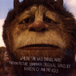 Where The Wild Things Are (Bof) (2009)