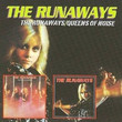 The Runaways (1970)