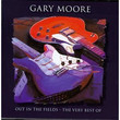 Out In The Fields: The Very Best Of Gary Moore (1998)