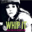 BO Whip It (Bliss) (2009)