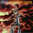 Mellow Gold (1994)