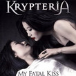 My Fatal Kiss (2009)