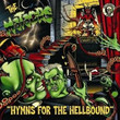 Hymns For The Hellbound (2007)