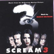 BO Scream 3 (2000)