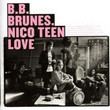 Nico Teen Love (2009)