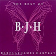 The Best Of Barclay James Harvest (1992)