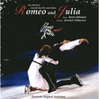 Romeo & Julia - Das Musical (2005)