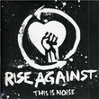 This Is Noise (2007)