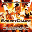 BO StreetDance (Music From & Inspired By The Original Motion Picture) (2010)