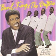 The Best Of Ben E. King & The Drifters (1999)