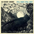 Still Night, Still Light (2009)