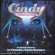 Cindy Cendrillon 2002 (2002)