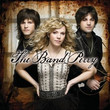The Band Perry (2010)