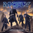 Above The Noise (2010)