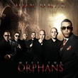 Meet The Orphans (2010)