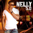 Nelly 5.0 (2010)