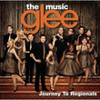 Glee : Journey To Regionals (2010)