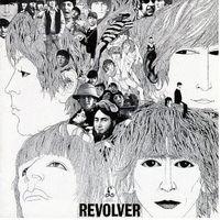 WWE-Beatles4Ever