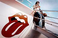 Rolling Stones ♥