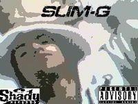 Slim-G