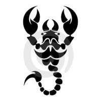 scorpion 38