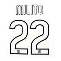 MaxMilito