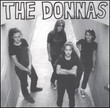 The Donnas (album)