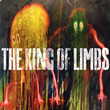 The kings of Limbs (2011)
