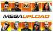 Megaupload Mega Song