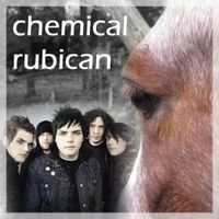 chemical.rubican