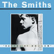 Hatful Of Hollow (the smiths)