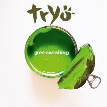 greenwashing tryo gratuitement