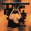 This Ascension - Sever