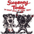 Sweeney Todd (Comédie Musicale)