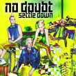 Settle Down (Single)