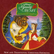 Beauty and the Beast: The Enchanted Christmas (Soudntrack)