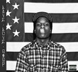 LiveLoveA$ap